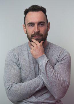 Arnon D. Fumagalli