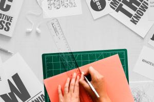 15 Lojas com um design incrível para inspirar você a criar a sua própria loja