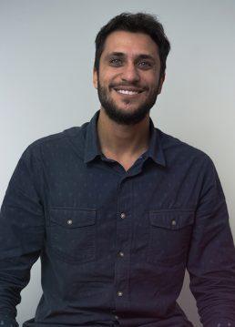 Renan Elias