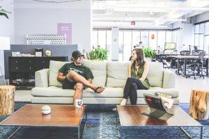 Quando devo expandir meu negócio para internet? 5 dicas para fazer essa transição no tempo certo