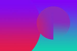 Saiba como as cores podem impactar a sua loja virtual