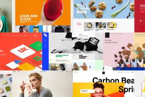 10 referências de lojas online que você vai adorar