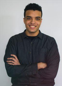 Júlio Amaral de Souza