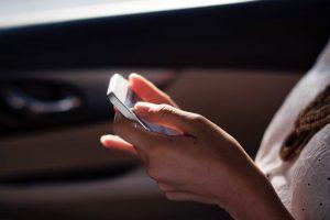 Omnichannel - A nova forma de interação com o consumidor