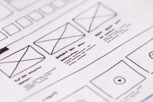 Ux Design: Como Usar a Linguagem do Seu Produto na sua Loja Virtual