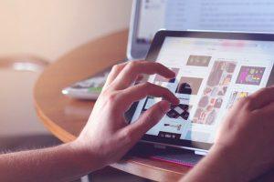 Como combater a fraude sem prejudicar a experiência do seu consumidor
