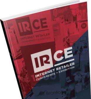 Apresentação webinar: Próximos passos no ecommerce pós-IRCE