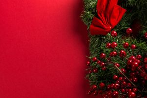 Como Preparar seu Ecommerce de Forma Eficaz para o Natal