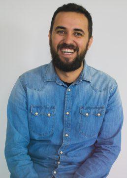 Philippe Botelho