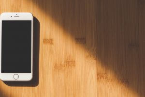 Experiência mobile: o design da velocidade