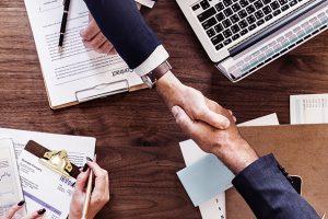 8 recursos para sites de comércio eletrônico B2B