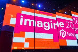 Conteúdos e aprendizados trazidos do Imagine 2018