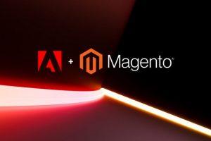 Adobe compra Magento por $ 1.68 bi: primeiras impressões