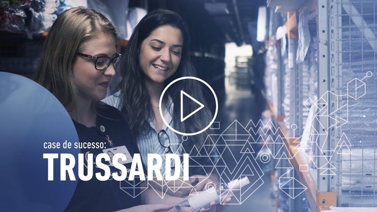 Conheça a Trussardi e entenda a história da marca que tem o suporte do time de estratégia