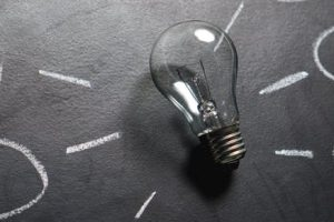 UGC: A importância do conteúdo gerado pelo usuário para a marca