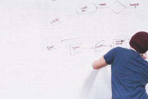 Estudo sobre o crescimento que as empresas B2B podem obter através dos canais digitais