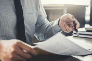 Lei de Proteção de Dados Pessoais e o Impacto no Ecommerce