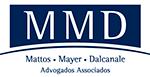 MMD Advogados