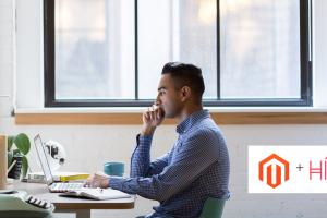 Por que a ferramenta Magento é a melhor escolha para o seu negócio?