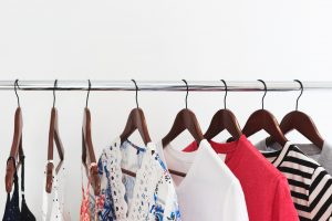 Como otimizar seu Feed XML e aproveitar ao máximo do Google Shopping