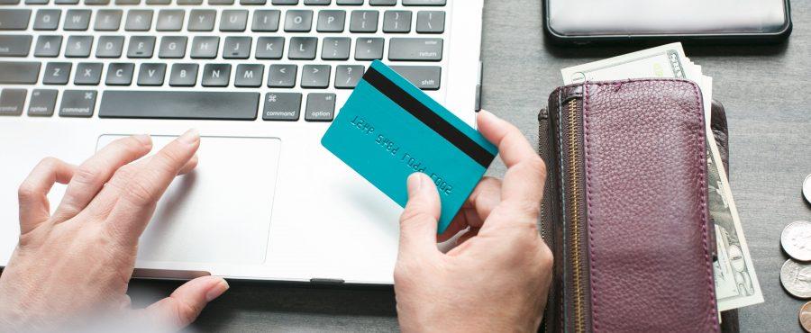 Recursos de segurança recomendados para a sua loja virtual