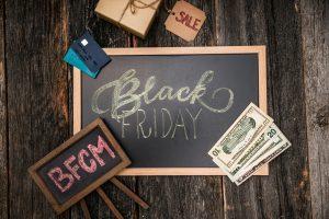 9 estratégias de SEO para trazer tráfego na Black Friday para seu ecommerce
