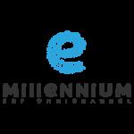e-Millennium ERP