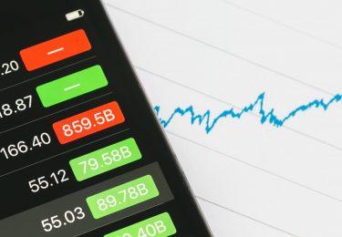 Magento é a solução mais usada pelas empresas do Ranking TOP 1000 da Internet Retailer