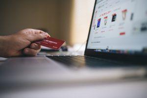 Como vender nos Marketplaces e conseguir lucrar ainda mais?