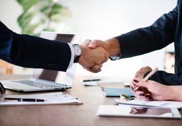 Checklist para estruturar um ecommerce B2B de sucesso