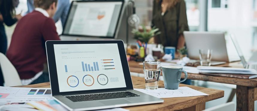 Como e porque manter uma análise de dados no e-commerce?