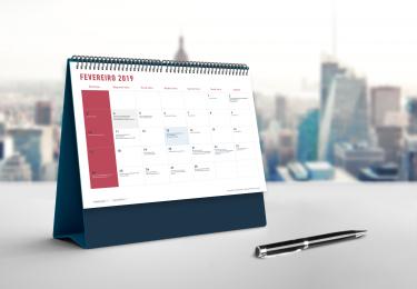 Como as datas comemorativas podem alavancar as vendas do seu ecommerce?