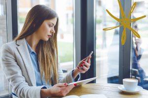"""Porque o """"Dia das Mães"""" é tão importante para o E-commerce?"""