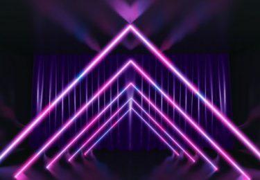 Adobe apresenta inovações para ecommerce