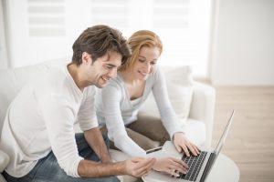 Dia dos Namorados: romantismo e estratégia para a data que cresce anualmente no e-commerce