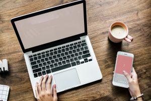 Entenda a importância da transformação digital
