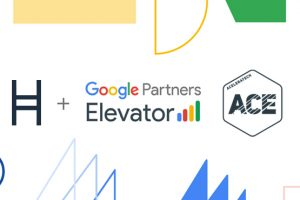 Híbrido é selecionada para a aceleração na ACE e Google