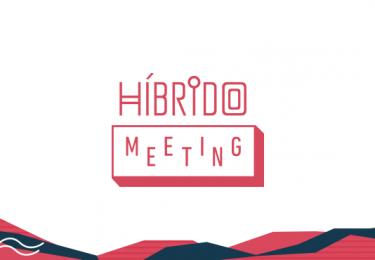 Híbrido Meeting: o maior evento de ecommerce da região
