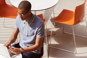 Magento SEO: Como otimizar o SEO para e-commerce?