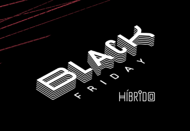 Black Friday 2019: Guia definitivo