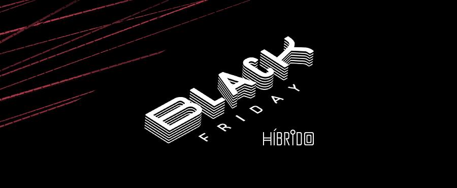 Black Friday 2019: Guia definitivo