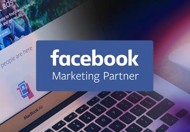 Híbrido Conquista Status Premium no programa Parceiros de Marketing do Facebook para Agências