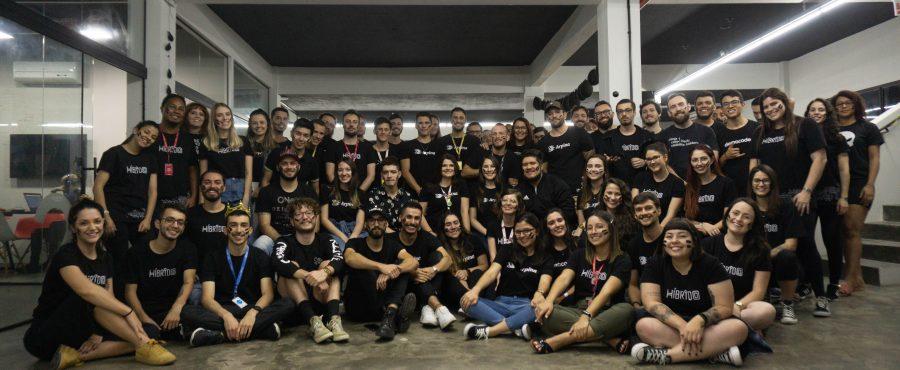 Black Friday 2019: sucesso em vendas!
