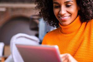 Otimizando seu site Magento Commerce para o início de ano!
