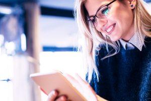 Guia do profissional de marketing B2B para escolher a plataforma de comércio eletrônico certa