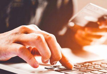 6 dicas para aumentar a eficiência e a funcionalidade dos seus negócios de comércio eletrônico