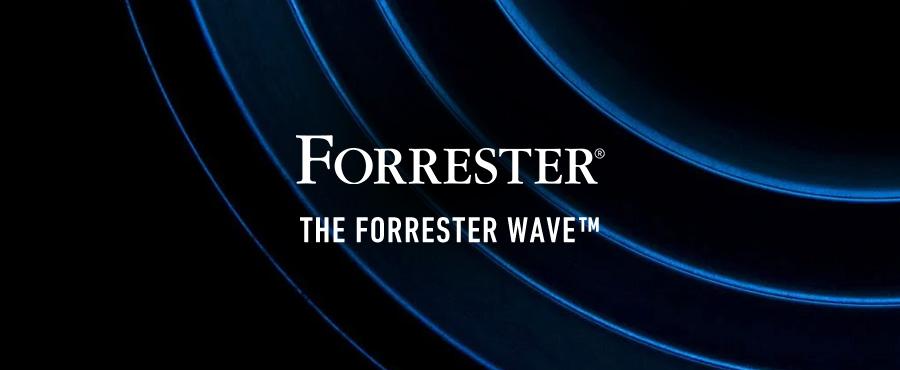 Adobe é nomeada líder no Forrester Wave™ de comércio B2C e B2B