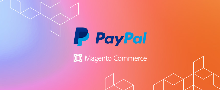 PayPal informa que não atenderá mais a plataforma Magento 1.x