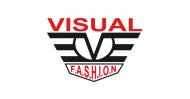 Loja Visual