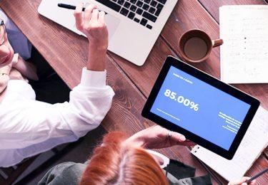 BI: Como a inteligência de negócios pode melhorar os seus resultados?